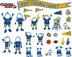 NCAA West Virginia Mountaineers Decal Family Stockdale,http://www.amazon.com/dp/B003VY6GBE/ref=cm_sw_r_pi_dp_sj0Bsb1M17K4KNT7