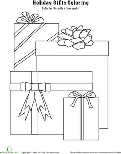 1000 Images About Christmas Hanukkah Kwanzaa Worksheets