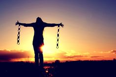 Narcissistic Abuse No Contact Rules – Narcissism Free Songs About Freedom, Religion, Jesus Christus, A Course In Miracles, Break Free, Narcissistic Abuse, Osho, Set Me Free, Fort Lauderdale