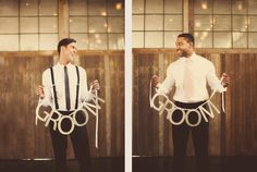 15+ Beautiful Same Sex Wedding Photos Show That Love Knows No ...
