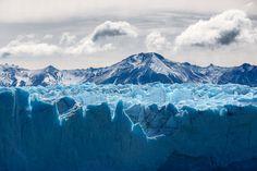 https://flic.kr/p/mjYYDg | Perito Moreno | Perito Moreno Glacier El Calafate, Argentina Ninety Days in Argentina