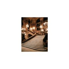 ball room image, picture by mistress_ana - Photobucket ❤ liked on Polyvore featuring backgrounds, pictures, photos, house, rooms and scenery