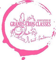 Association de Grand Crus Classés de Saint-Emilion