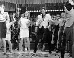 Step right up for the biggest online collection of original moviestudio film-stills. Ann Margret, Elvis Love Me Tender, Mgm Las Vegas, Burning Love, Old Movie Stars, Film Stills, Old Movies, Courses, Embedded Image Permalink
