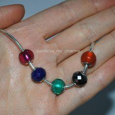 Pandora Essence bracelet ©pandora_my_charms Disney Pandora, Pandora Essence, Pandora Bracelets, Belly Button Rings, Charms, Jewellery, Instagram, Jewels, Schmuck
