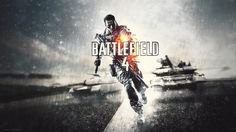 battlefield digital illusions hd wallpapers download