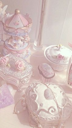 Pin by charlotte bunnett ♡ on vintage beauty xx pink aesthetic, princess ae Angel Aesthetic, Aesthetic Grunge, Aesthetic Vintage, Aesthetic Pastel Pink, Couleur Rose Pastel, Pink Lila, Kawaii Room, Princess Aesthetic, Pink Princess