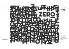Zero cover - silviavirgillo.it