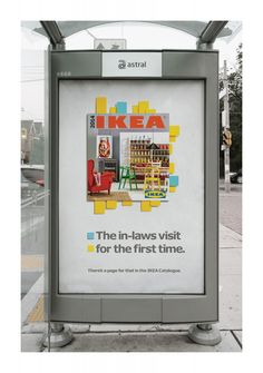 ikea-ikea-theres-a-page-for-that-outdoor-362563-adeevee.jpg (1125×1600)