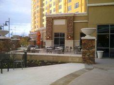 winstar world hotel | Thackerville, OK: Winstar World Casino Hotel and Resort