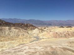 Death Valley, California Death Valley, Natural World, Grand Canyon, Nature, Travel, Naturaleza, Viajes, Destinations