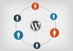 The company you are hiring for WordPress development should  provide the service for WordPress development with a team of skilled, mature and experience in web development and in WordPress development. And its WordPress development department should not hire any amature developer who uses WordPress development and introduces himself as a web developer, we have web developers who use WordPress development for your website development. Visit http://www.matebiz.com/wordpress-development/  Our…