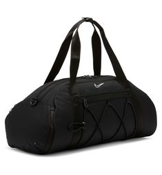 Accesorios Casual, Club, Sports Equipment, Duffel Bag, Online Bags, Sport Outfits, Fitness, Gym Bag, Nike Women