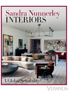 coffee table books interior design - 1000+ images about offee ables & Books on Pinterest offee ...