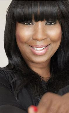 Gloria Williams, celebrity pedicurist and owner of Foot Nanny Express Nail Spa, has tipped the toes of Oprah Winfrey, Lady Gaga, Jennifer Hudson and Jessica Simpson! Find out what inspired her to become a nail professional (and why she LOVES CND Shellac™) here on our Web site: http://www.cnd.com/pro-products/cnd-shellac/cnd-shellac-colors/meet-colors/layering-gloria