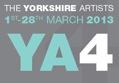 The Yorkshire Artists (Part 4)