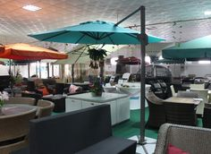 beach umbrella www.facebook.com/pages/Foshan-Fantastic-Furniture-CoLtd                                                         www.ftc-furniture.com