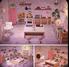 Animal Crossing 3ds, Animal Crossing Wild World, Animal Crossing Villagers, Animal Crossing Qr Codes Clothes, Animal Crossing Pocket Camp, Ac New Leaf, Motifs Animal, Animal Games, Island Design
