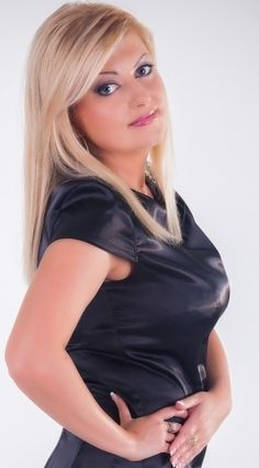 Nataly marriage agency kiev