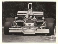 My Formula 5000