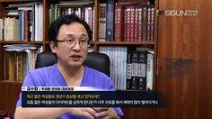 갱년기, 여성들의 전유물 아니다 '극복법 알아야' [시선뉴스-건강프라임] - 지식교양채널 시선뉴스