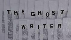 """Ghostwriting to termin, który zyskał popularność po głośnym filmie Romana Polańskiego pt. """"Autor widmo"""" (ang. The Ghost Writer). Na rynku politycznym korzystanie z usług ghostwriterów wśród czołowych polityków jest normą, zaś odstępstwem od zasady, samodzielne redagowanie przemówień lub książek. Skąd zatem bierze się niezwykła popularność ghostwriterów?"""