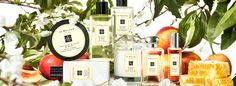 The Collections Jo Malone Collection