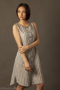 5e13933eb38e 61 Best Short Dresses images