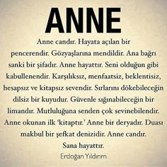 (notitle) - AselAleyna - - t, Quotes About Children Learning, My Children Quotes, Learning Quotes, Quotes For Kids, Education Quotes, Kids Education, The Words, Cool Words, Turkish Sayings