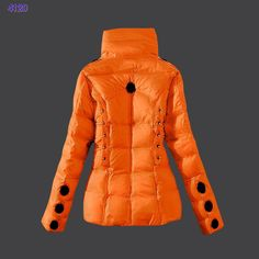 Cheap Moncler Jackets On Sale Here 59df260d7