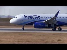 Airbus-Offerte ist verfallen: Indigo verhandelt Mega-Order für A320 neu   traveLink