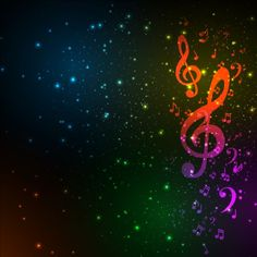 Music note with star light background vector - https://gooloc.com/music-note-with-star-light-background-vector/?utm_source=PN&utm_medium=gooloc77%40gmail.com&utm_campaign=SNAP%2Bfrom%2BGooLoc