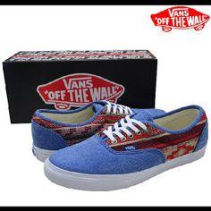 8e46874a69 VANS LPE VN-0RRRC7J (Vintage Inca) Limoges  buddy-stl vans-054  -  39.99    Vans Shop