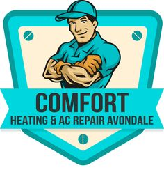 Avondale Heating and AC Repair offers commercial and residential AC repair installation, repair and maintenance. Including air conditioner and heating service and repairs from local professionals. #AvondaleACRepair #ACRepairAvondale #ACRepairAvondaleAZ #AvondaleHeatingandACRepair #HeatingandACRepairAvondale #HeatingandACRepairAvondaleAZ