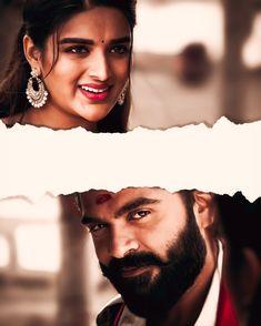 Mangalyam Song Images   Eeswaran Movie Images