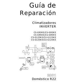 96 Ideas De Refrigeración Refrigeracion Y Aire Acondicionado Aire Acondicionado Acondicionado