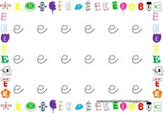 Foto: Word Search, App, Album, Signs, Google, Alphabet, Photos, Lyrics, Novelty Signs