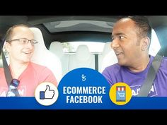 What is the best strategy for e-commerce social media ads campaign? Marketing Software, Seo Marketing, Digital Marketing Strategy, Mobile Marketing, Content Marketing, Internet Marketing, Social Media Marketing, Course Search, Social Media Apps