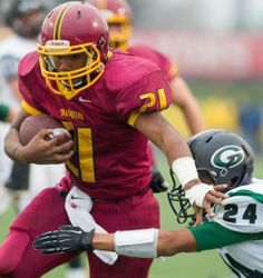 Schaumburg's November Meathead of the Month: Justice Macneal-Young http://www.highschoolcubenews.com/news_article/show/315813?referrer_id=917526