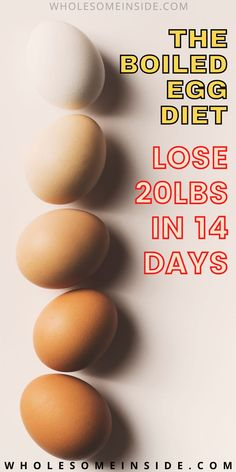 The boiled Egg Diet will give you results within 2 weeks. The before and after will be dramatic. Try this diet plan for quick results. This diet has no cooking so is easy to follow. Try it today and watch your weight just melt off #boiledeggdiet #beforeandafter #quickweightloss #nocooking #dietplan Zero Calorie Drinks, Alkaline Diet Plan, Fruit Dinner, Boiled Egg Diet Plan, Low Fat Cheese, Lemon Detox, Egg Fast, Detoxify Your Body, Lose 20 Pounds