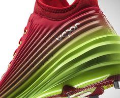 Nike_baseball_Vapor_collection_09