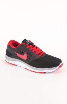 Nike Lunar Rod Shoes #pacsun