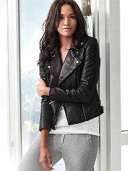 All Coats & Jackets - Victoria's Secret
