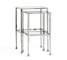 http://www.potterybarn.com/products/tanner-nesting-tables-smooth-finish/?pkey=cfurniture-whats-new