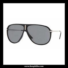 Versace Sunglasses Men 04 - http://sunphilia.com/versace-sunglasses-men-04/