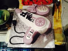 Torta phon