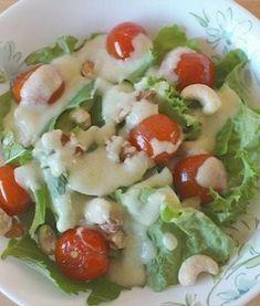 최고의요리비결 맛간장 만드는법 요리가 쉽고 맛있어져요 Potato Salad, Potatoes, Meat, Chicken, Ethnic Recipes, Food, Potato, Essen, Meals