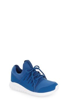 Adidas Tubular Radial Urban Outfitters