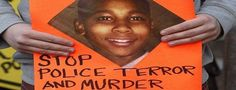 There are two separate investigations involving a police officer not only shooting a 12-year-old child, but ultimately killing the child. A 911 phone call was made and the caller was stating there is a young boy in which was holding a weapon and aiming it …