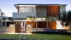 Contact us at Pillar Homes if you are in search of a reputed new home builders in Melbourne. #newhomebuildersmelbourne